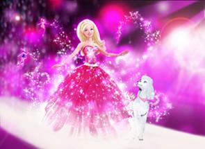 Barbie image 001