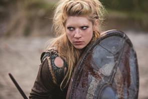 Vikings 2 image 002